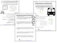 working with exponents worksheets math worksheets land for all grade levels