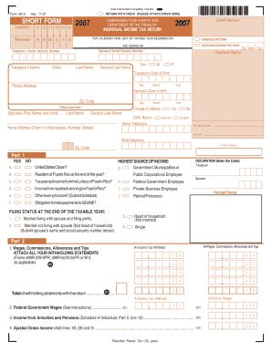 printable 508 compliant pdf exle fill out download