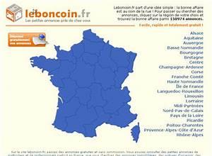 Le Bon Coin Rhone Alpes : le bon coin juste derri re ebay et price minister ~ Gottalentnigeria.com Avis de Voitures