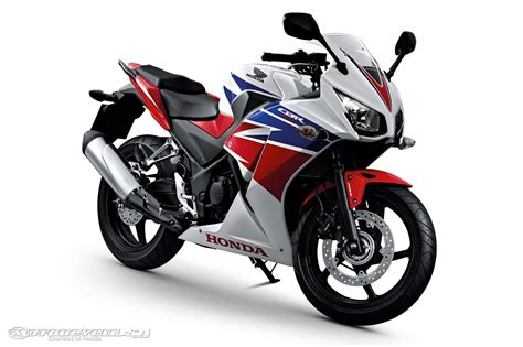 honda cbr series price upcoming bikes in india 2018 below 2 lakh