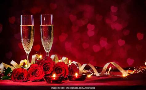 Valentine's Day 2017: Meaning And Importance Of The Lovers Day