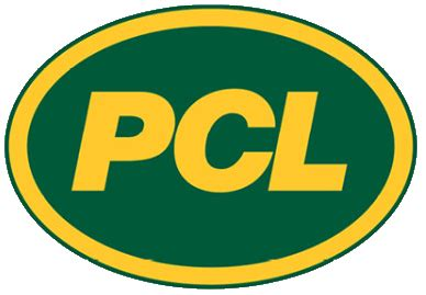File:PCL Construction logo.png - Wikimedia Commons