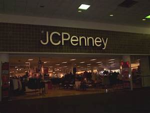LiveMalls: JCPe... Jcpenney