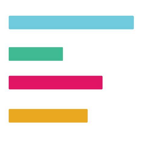Simple Poll  Slack App Directory