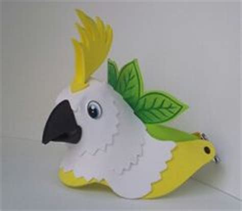 1000 images about gorras en foamy pinterest animales sombreros and picasa