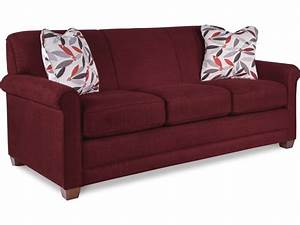 Lazy boy loveseat sofa beds home the honoroak for Lazy boy sectional sofa bed