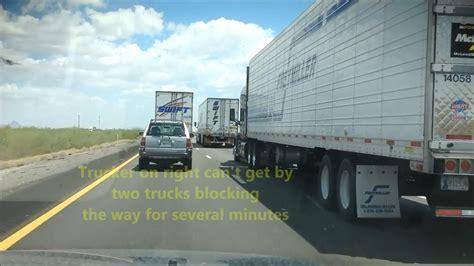 Swift Truck 2 Driver Mad Trucker 🇱🇷