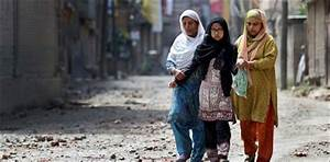 UN chief asked to set up inquiry commission on HR abuses ...