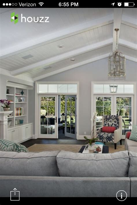 Converting Living Room Into Master Bedroom layout for converted garage to master bedroom bedroom