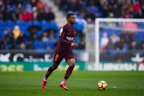 Deportivo La Coruna 2-4 Barcelona - BBC Sport