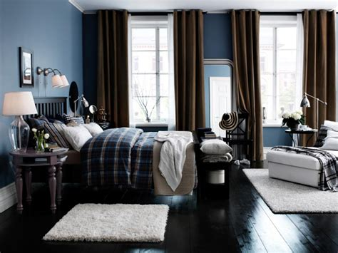 Master Bedroom Paint Color Ideas Hgtv