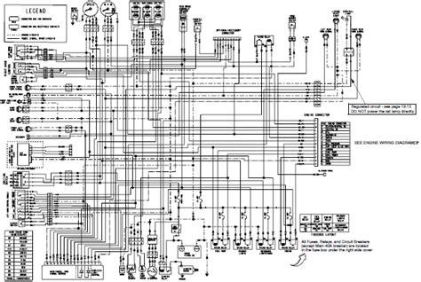 circuits apmilifier