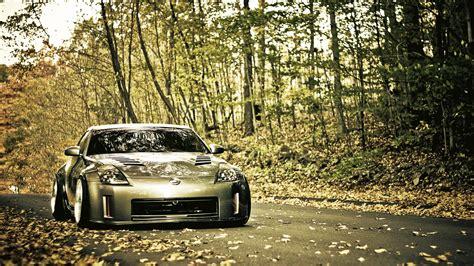 slammed cars iphone wallpaper stanced cars wallpapers hd www pixshark com images