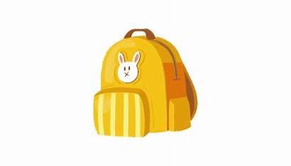Backpack 3a