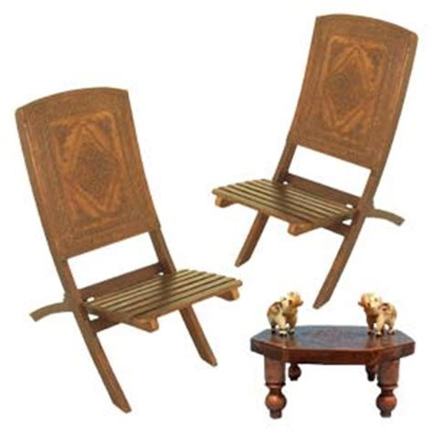 Chair India by Indian Furniture Indian Wooden Furniture Wooden Chairs