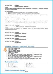 Firewall Resume by Firewall Administrator Sle Resume Family Support Officer Sle Resume Sle Student Cover
