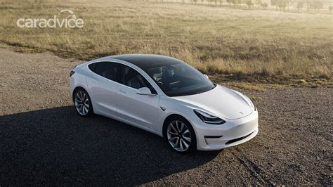 Download Tesla 3 Performance Cost Images