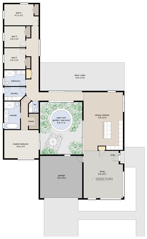 house floor plans 7 bedroom house plans uk house design plans luxamcc