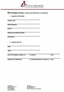 Kündigungsfrist Vertrag Berechnen : mobile betreuung german k hlenthal telefon 07371 9299230 mobil 0172 9509883 ~ Themetempest.com Abrechnung
