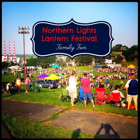 northern lights festival northern lights lantern festival family halifax