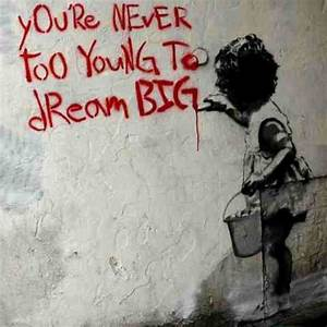 290 best BANKSY images on Pinterest | Street artists ...