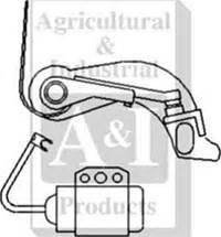 John Deere 1010 Tractor Alternator Wiring Diagram : prestolite points and condenser ~ A.2002-acura-tl-radio.info Haus und Dekorationen