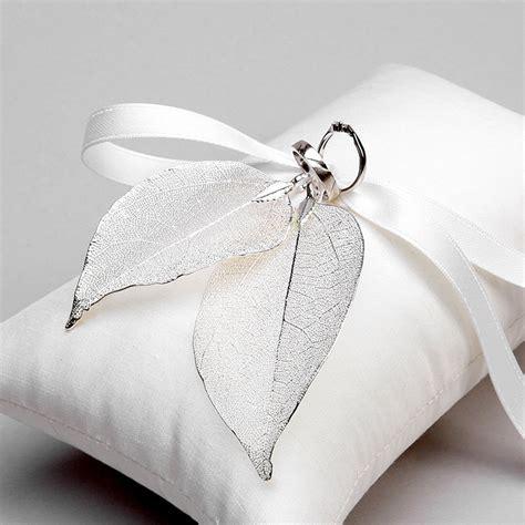 rustic ring pillow wedding ring bearer pillow ring pillow