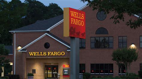 Wells Fargo | Allen Industries