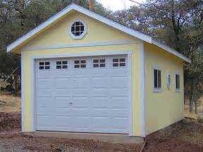 flickriver tuff shed storage buildings garages s most