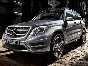 Mercedes Glk 300 Workshop And Owners Manual