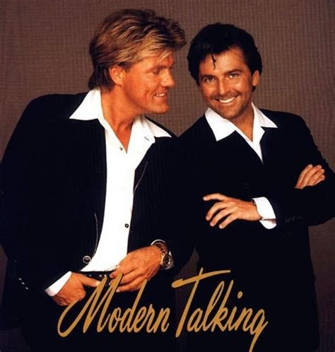 Modern Talking Images Modern Talking Wallpaper And