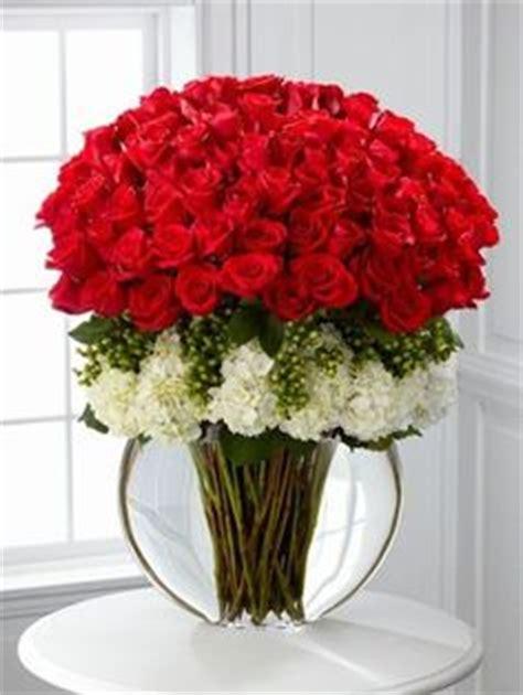 images  flowers  pinterest red rose flower