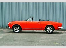 Top 25 Roadsters We all know that the Mazda MX5 Mi