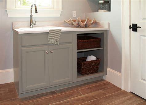 shades  gray wellborn cabinet blog