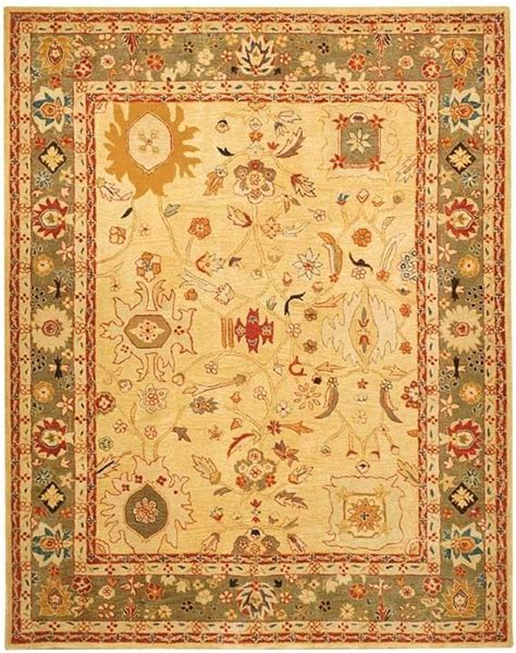 Safavieh Anatolia Collection by Safavieh Anatolia Traditional Area Rug Collection Rugpal