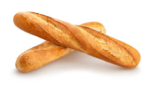 baguette cuisine macron wants heritage recognition for