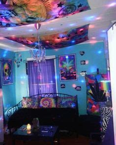 Trippy Bedroom Decor by Trippy Hippie Bedroom Hippie Decor Bedroom