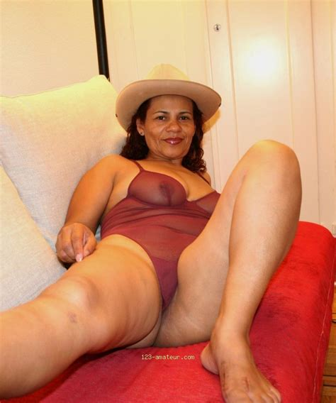 Lm5  In Gallery Hot Latina Milf Picture 2 Uploaded By