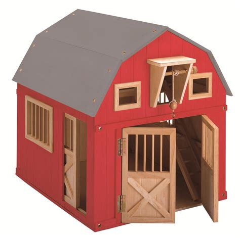 groton stables red gable barn  ojcommerce