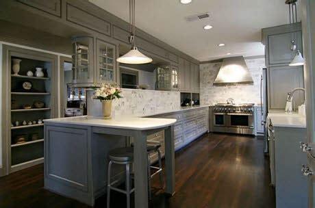 tiling a kitchen backsplash 46 best tile backsplash suggestions images on 6235
