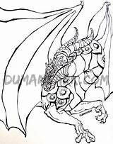 Coloring Pages Sculpture Sculptor Rzr Silhouette Template Getdrawings sketch template