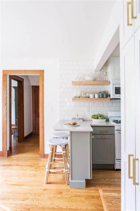 standard kitchen bath tennessee tudor kitchen