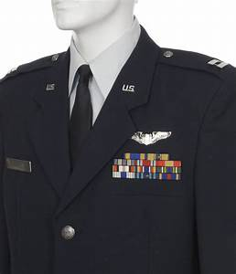 The gallery for --> Us Air Force Enlisted Dress Uniform