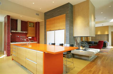 kitchen paint design ideas 10 things you may not about adding color to your