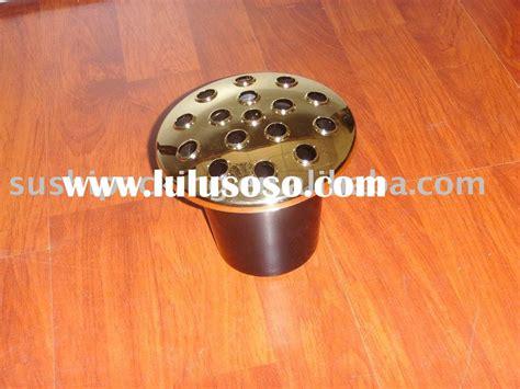 Plastic Tall Vases For Centerpieces Wholesale Plastic