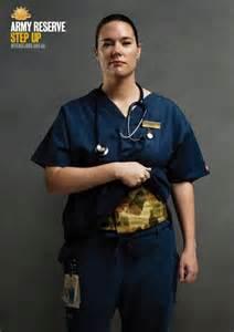 Army Nurse Recruiting