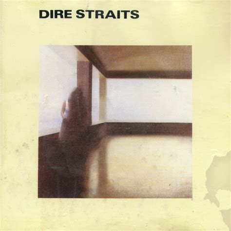 Sultans Of Swing Release Date by Dire Straits Dire Straits Mp3 Buy Tracklist