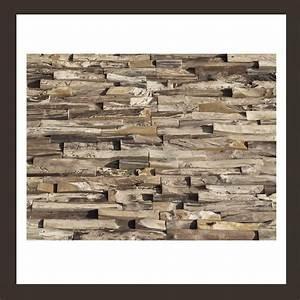 Design Holz Urne Platane Design Tritthocker Fubank Und