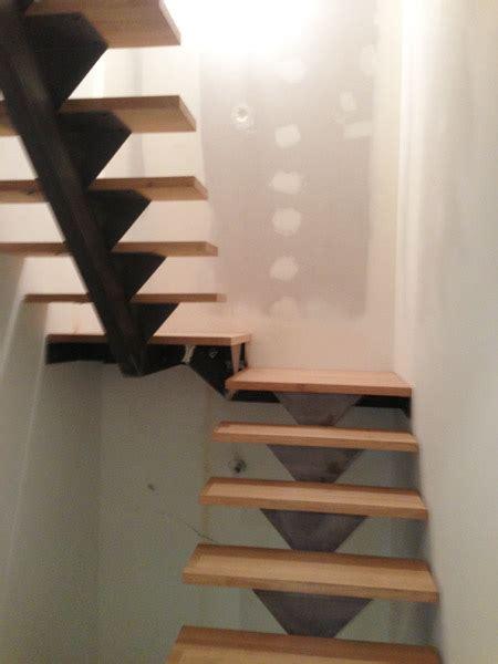 siege tournant réalisation escaliers sur mesure sur l 39 ouest lyonnais