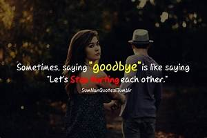 Sad Girl Quotes About Boys. QuotesGram